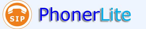 PhonerLite 1.82 Multi+Rus